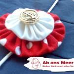 Ab an's Meer