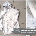 Promotion-Pulli