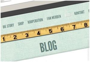 Lesen Sie noch oder bloggen Sie schon?