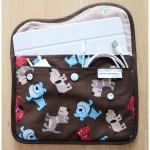 Tasche für iPad Mini